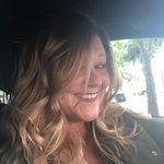 Shannon Shapiro-Rodas - @shapirorodas - Instagram