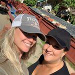 Rhonda Chastain - @rhondachastain - Instagram