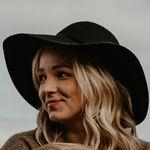 Rhonda Connors - @rhondaconnors - Instagram