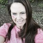 Rhonda Finch-Luthi - @rluthi1975 - Instagram