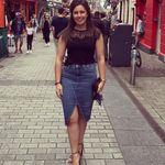 Rhonda Fulton - @rhondas_cakes_and_treats_ - Instagram
