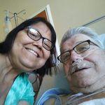 Rhonda Mattern - @rhonda.mcgregor - Instagram