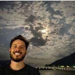 Ricardo Dietz - @rdietz - Instagram