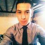 Ricardo Fitch - @ricardofitch1 - Instagram