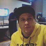 Ricardo Móck - @ricardo_mock - Instagram