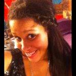 @richar_ressler - Instagram