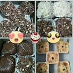 Cake & klappertart - @simpatishop.richard - Instagram