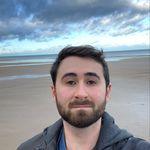 Richard Lemarchand - @lemarchand_richard - Instagram