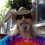 Richard Pierson - @pierson8026 - Instagram