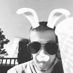 Richard crazy trudelle - @richardeyescrazii - Instagram