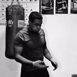 Rick Gaines-fitness - @rickgainesfitness - Instagram