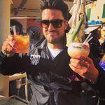 Rick Keenan - @rick2mex - Instagram