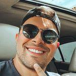 Henrique Lopes - @ricklopes7 - Instagram