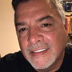 Rick G Whittington - @rick_whittington - Instagram