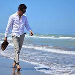 Ricardo Castañeda - @ricky_singer_flute - Instagram