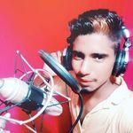 Ricky Ranawat Boxer Singer - @singer_sagar_rathore - Instagram
