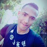Ricky Ziegler - @ricky_negrito_ojitos_claros - Instagram