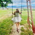 Rita Fraser - @diamonds.onthe.inside - Instagram