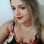 Rita De Cassia Helton - @ritahelton - Instagram