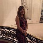 Rita Keenan - @keenanrita - Instagram