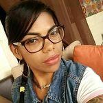 Rita Rivera - @rita.rivera.589583 - Instagram