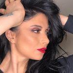 Rita Sleiman Lebanese Singer - @ritasleimanofficiall - Instagram