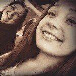 Rita Jo Parsons Sizemore - @ritajo5 - Instagram