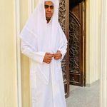 Riyad Mahmood - @riyadexceptional - Instagram