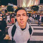 Rob Starkman - @rob_nhood - Instagram