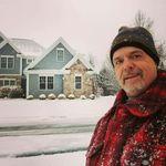 Robert Sylvester - @rob_sylvester_ - Instagram