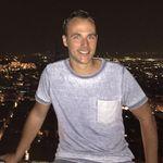 Rob Van de Weyer - @rob.vdw - Instagram