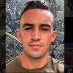 Robbie Dempsey☘️ - @robdempseyy - Instagram