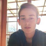 robert curran - @robert_curran_ - Instagram