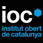 IOC Institut Obert Catalunya - @ioc_institut - Instagram