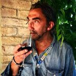 Roberto Rob Iocco - @robertiocco - Instagram