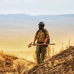 Robert Lee Landis - @robertlandis - Instagram