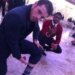 Robert Marino - @robert__marino - Instagram