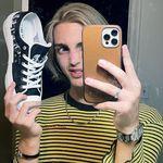 Robert Petrie - @rob3rtpetrie - Instagram