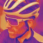 Robert Purcell - @rjp_racing - Instagram
