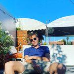Robert Scherer - @roobs6 - Instagram