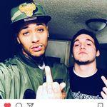 Robert Sizemore - @sizemore_robert44 - Instagram
