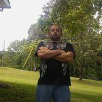 Robert Sneed - @robert.sneed.96742 - Instagram