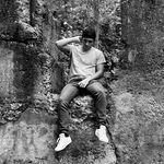 Rob Tartaglia - @robert_tartaglia - Instagram