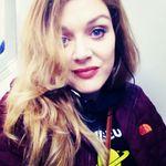 Roberta Gaines - @bnaboutit_ - Instagram