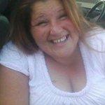 Susan Roberta Ireland Mears - @suzimears - Instagram