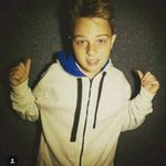 roberta - @roberta_singer_ - Instagram
