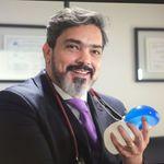 Dr. Roberto Marino - @dr.robertomarino - Instagram