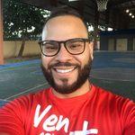 Roberto Vargas Rodriguez - @robert_onix930 - Instagram