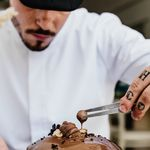 Roberto.nic - @_roberto.nic - Instagram