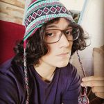 Robertonix Rivera - @robertonix_7u7 - Instagram